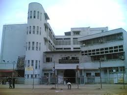 chetana's college mumbai