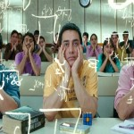 engineering colleges admission