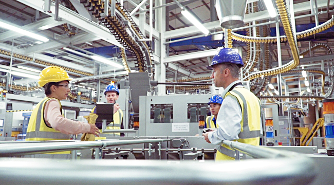 Production Engineering Direct Admission