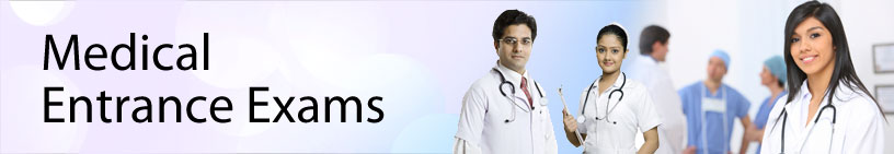 entranceExamsBanners.medicine